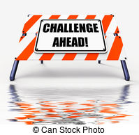 Overcoming challenges clipart 2 » Clipart Station.