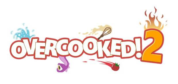 """PREPARE FOR CHAOTIC COOKING WITH THE """"TOO MANY COOKS"""" PRE."""