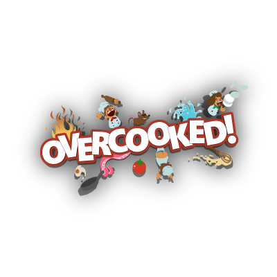 Overcooked (Game keys) for free!.