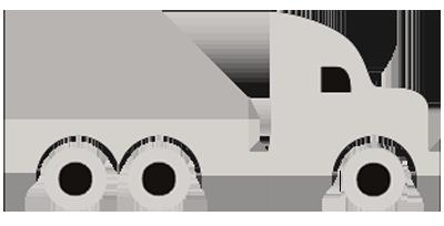 Logistics — UART.