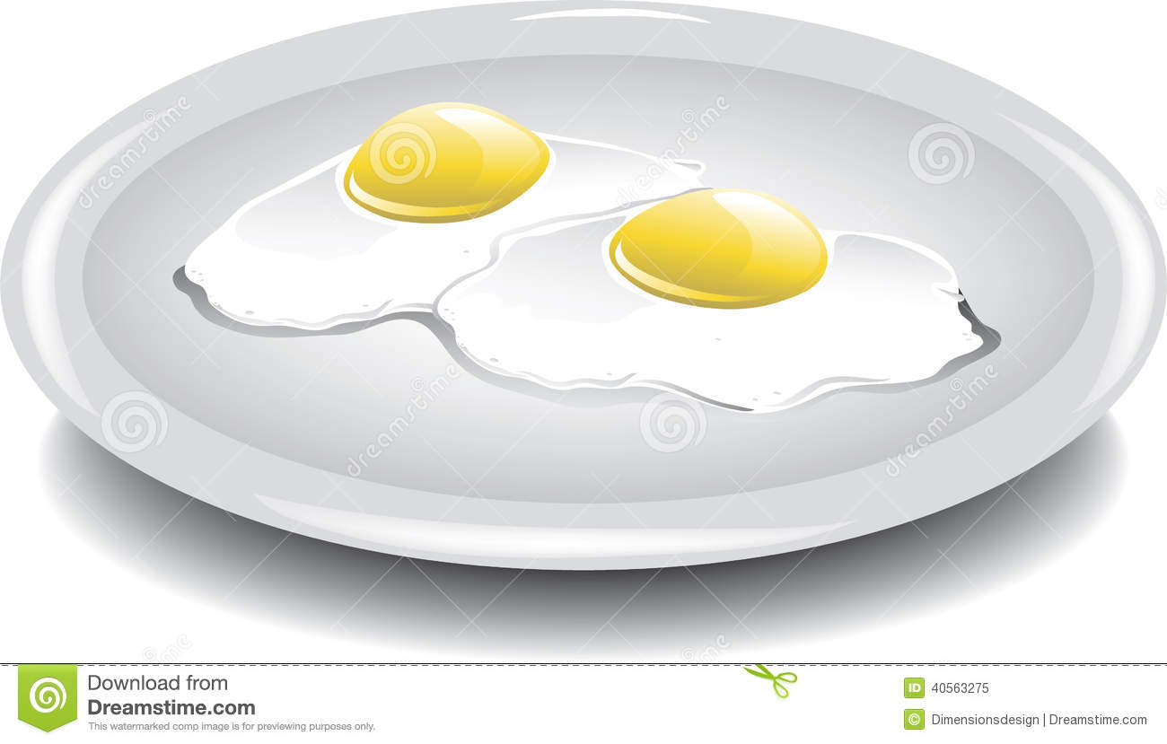 Eggs Over Easy Stock Photos, Images, & Pictures.