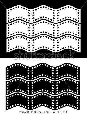 Overexposure Stock Vectors & Vector Clip Art.