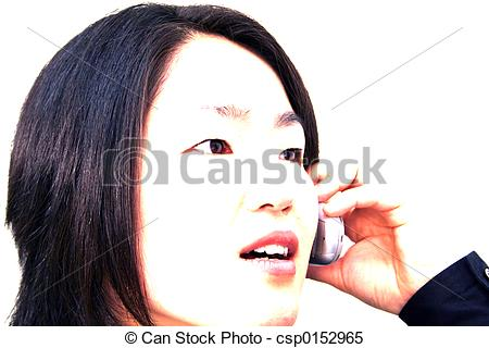 Stock Images of Overexposure.