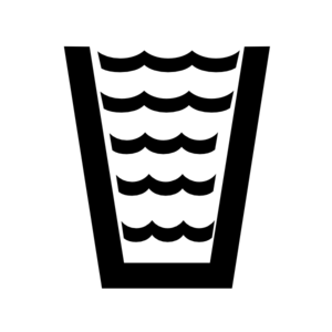 Overflow Clipart.
