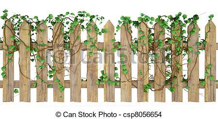 Overgrown Stock Illustration Images. 436 Overgrown illustrations.