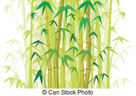 Overgrowth Vector Clipart EPS Images. 17 Overgrowth clip art.