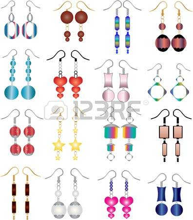 425 Overhang Stock Illustrations, Cliparts And Royalty Free.