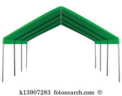 Overhang Stock Illustrations. 77 overhang clip art images and.
