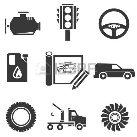 1,021 Overhaul Stock Illustrations, Cliparts And Royalty Free.