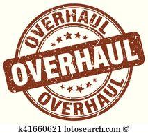 Overhaul Clipart Royalty Free. 272 overhaul clip art vector EPS.