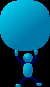 Ball Overhead Clip Art at Clker.com.