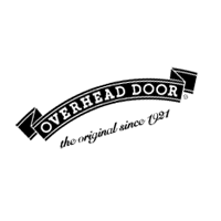 Overhead Doors, download Overhead Doors :: Vector Logos.