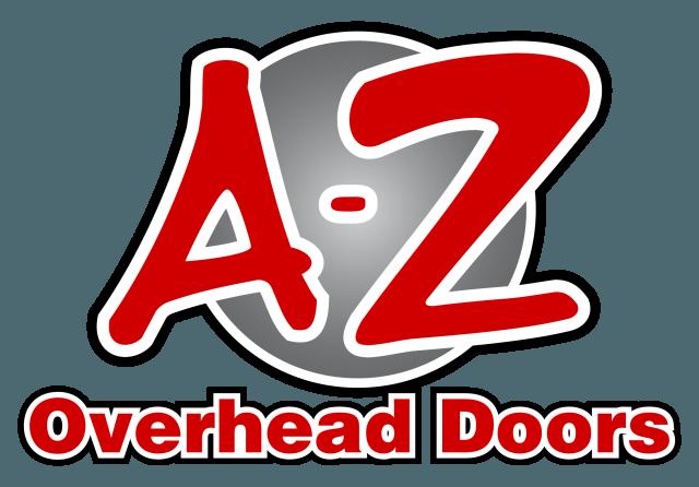 Garage Door Services.