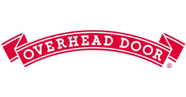 Overhead Door™ Brand Website.
