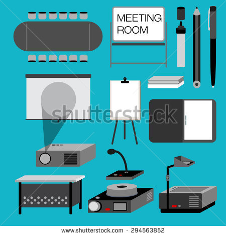 Overhead Projector Stock Photos, Royalty.