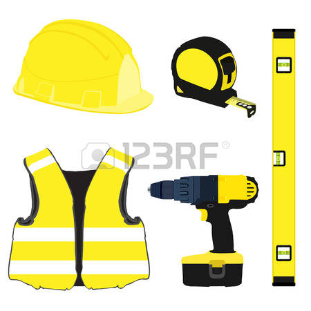 63,312 Safety Equipment Stock Illustrations, Cliparts And Royalty.