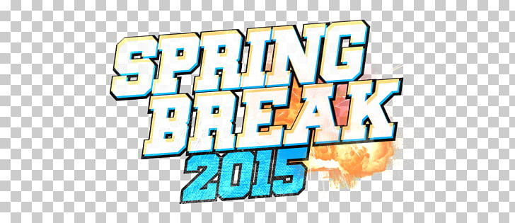 Payday 2 Spring break Overkill Software Overkill\'s The.