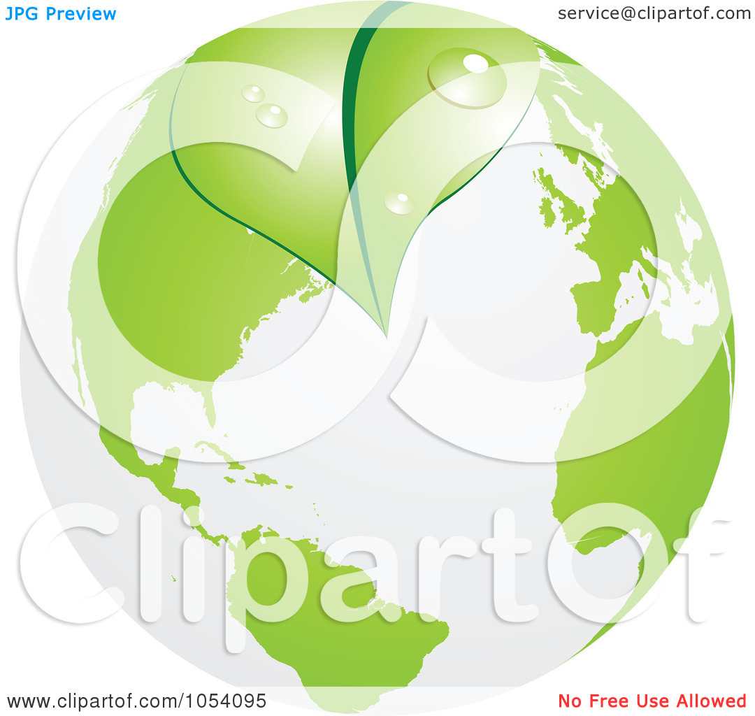 Green vines overlap person clipart.