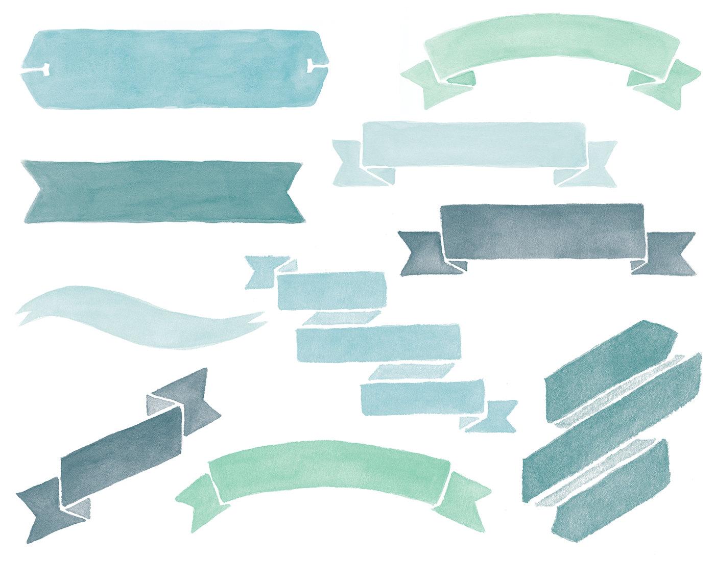Clipart Color Overlap Transparent.