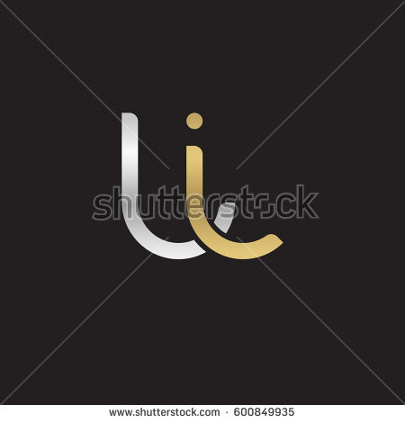 Li Stock Vectors, Images & Vector Art.