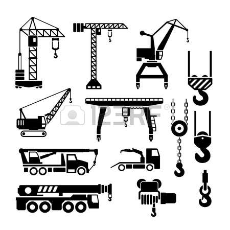 5,909 Hook Lift Stock Vector Illustration And Royalty Free Hook.