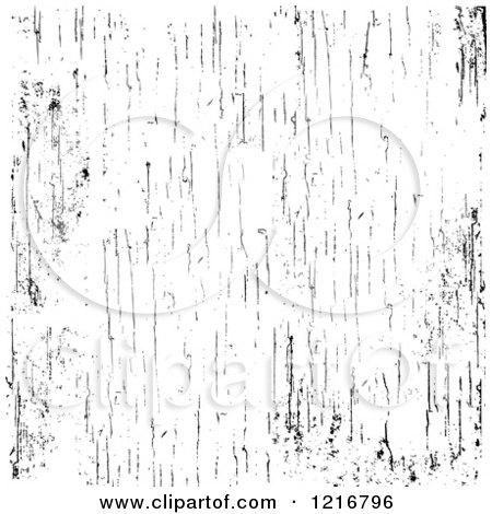 overlay clip art #18