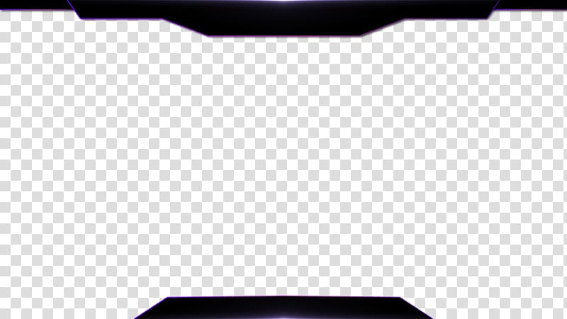 nl Pixel Twitch, overlay transparent background PNG clipart.