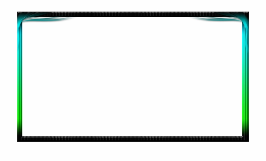 Stream Overlay Png.