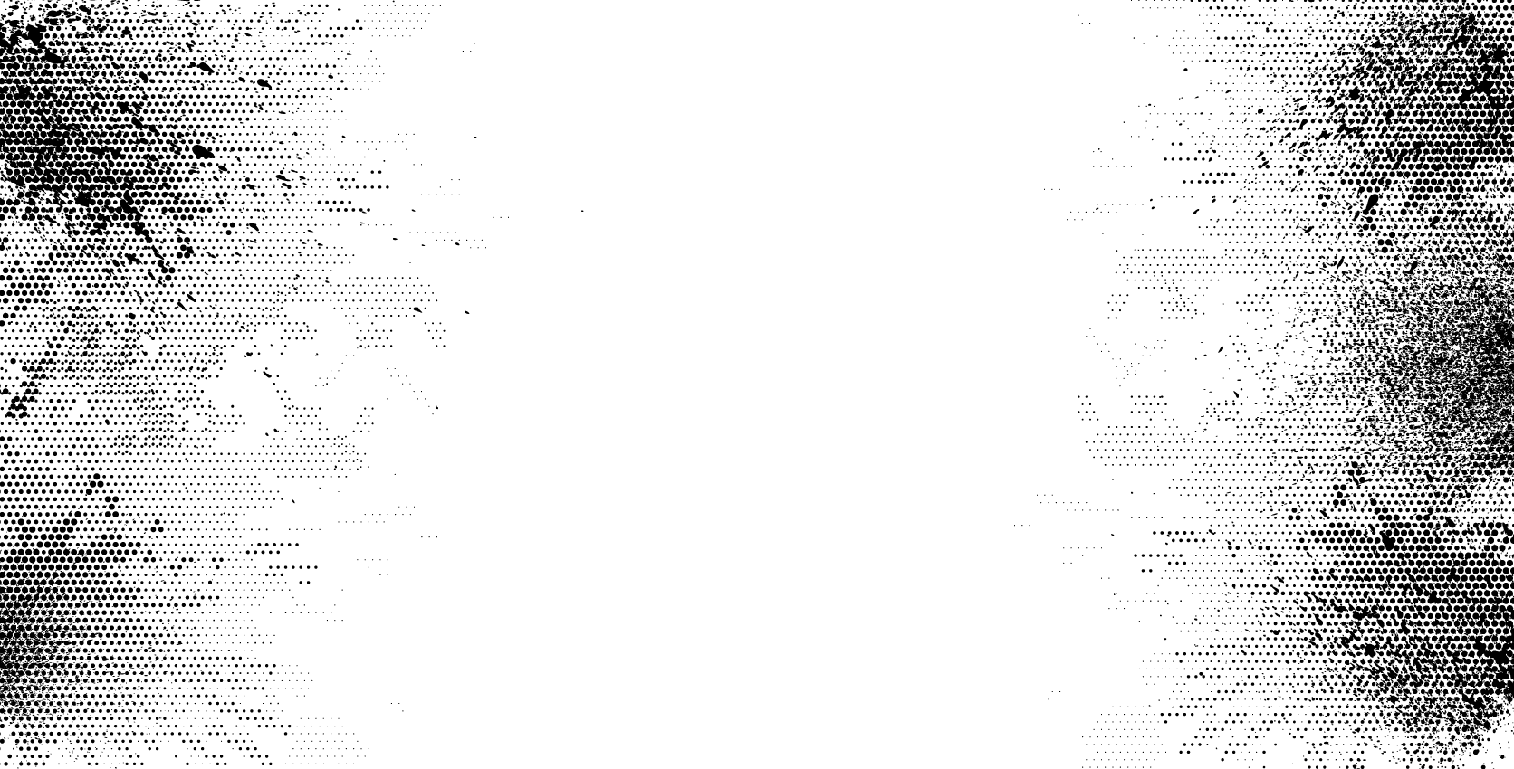 Dirt Overlay Png (+).