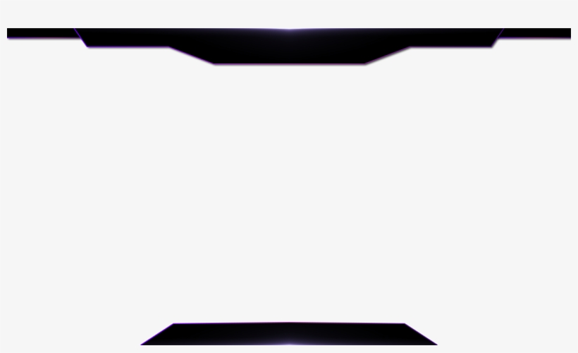 Free Twitch Overlay Template Free Youtube, Templates.