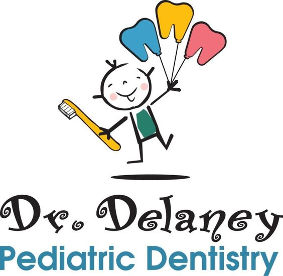 Dentist clipart, Dentists and Search on Pinterest.