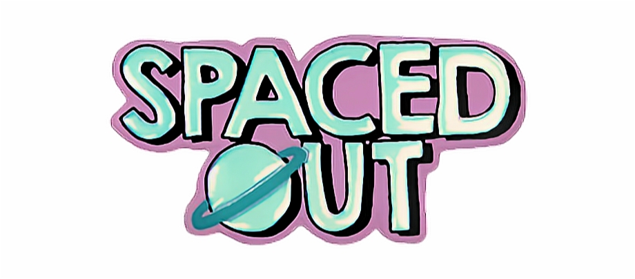 cute #space #overlay #png #pack #tumblr #transparent.