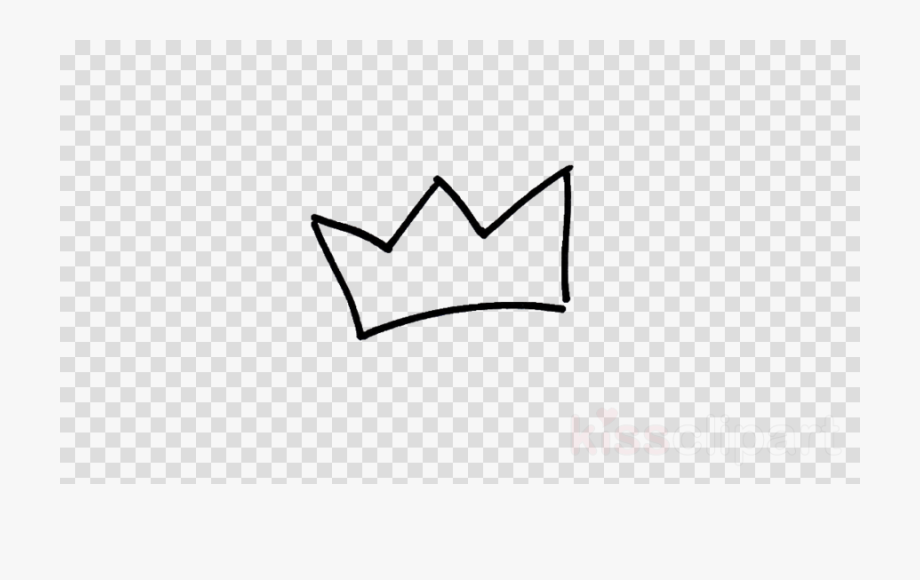 Crown Overlay Png Clipart Picsart Photo Studio.