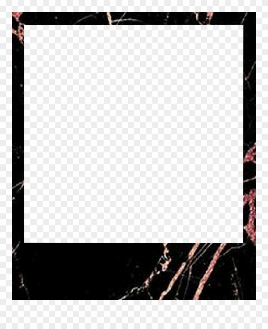 Tumblr Overlays Png Transparent Clip Art Transparent.