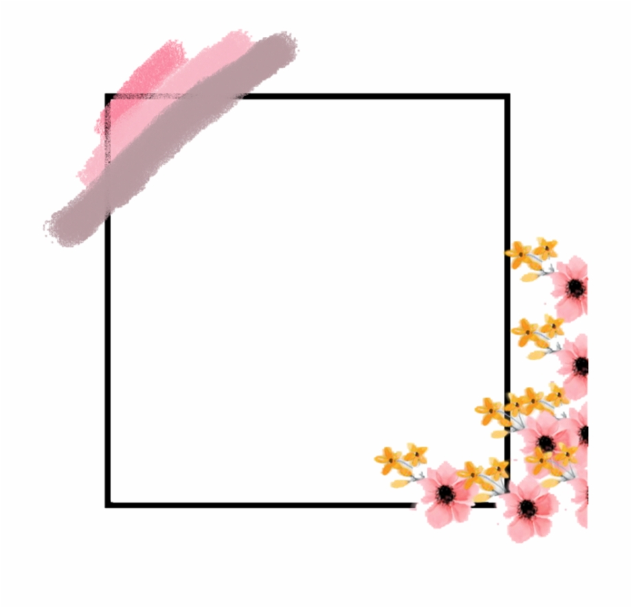 Ceiaxostickers Transparent Overlay Sticker Tumblr Aesthetic.