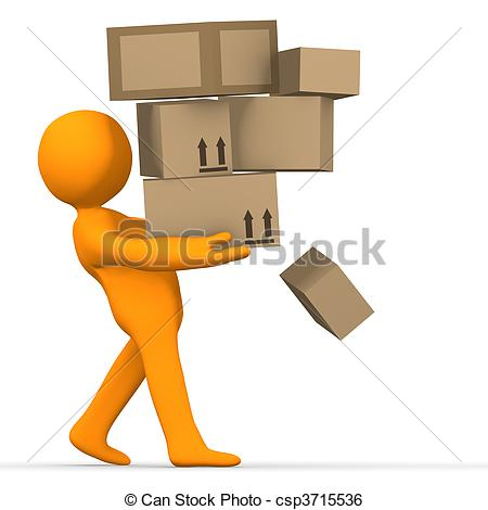Overload Stock Illustration Images. 1,807 Overload illustrations.