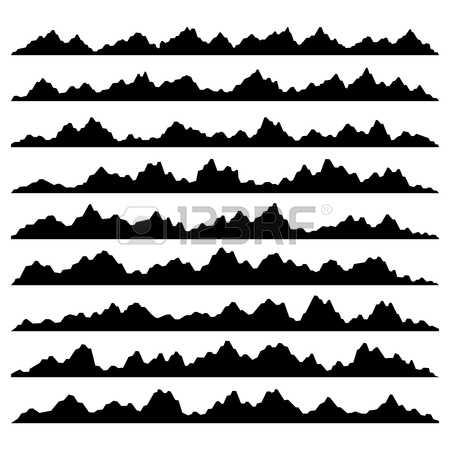 417 Overlook Stock Vector Illustration And Royalty Free Overlook.