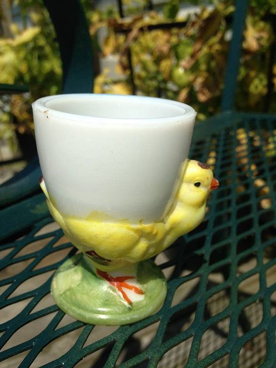1000+ ideas about Victorian Egg Cups on Pinterest.