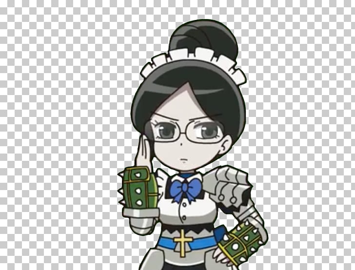 Glasses Human behavior Overlord , OVER LORD PNG clipart.