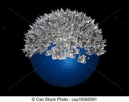 Overpopulated Stock Illustration Images. 116 Overpopulated.