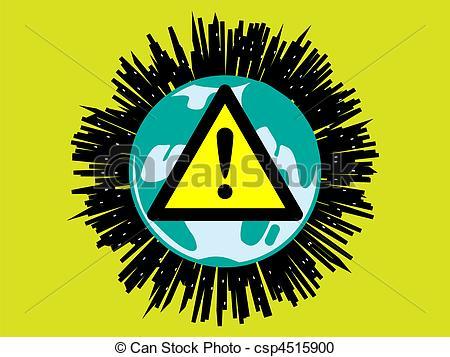 Overpopulation Vector Clipart EPS Images. 33 Overpopulation clip.