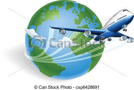 Overseas Vector Clipart EPS Images. 799 Overseas clip art vector.