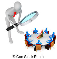 Oversee Stock Illustration Images. 387 Oversee illustrations.