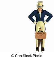 Overseeing Stock Illustration Images. 37 Overseeing illustrations.