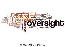 Oversight Stock Illustration Images. 381 Oversight illustrations.