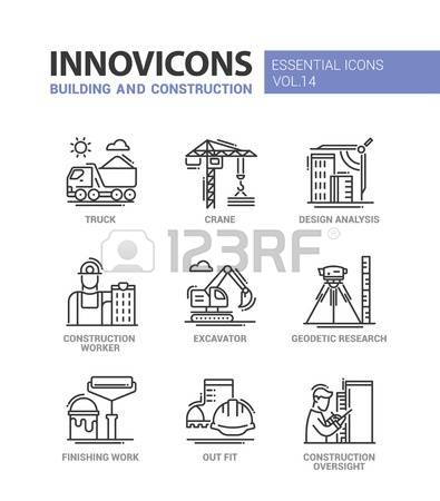 389 Oversight Stock Illustrations, Cliparts And Royalty Free.