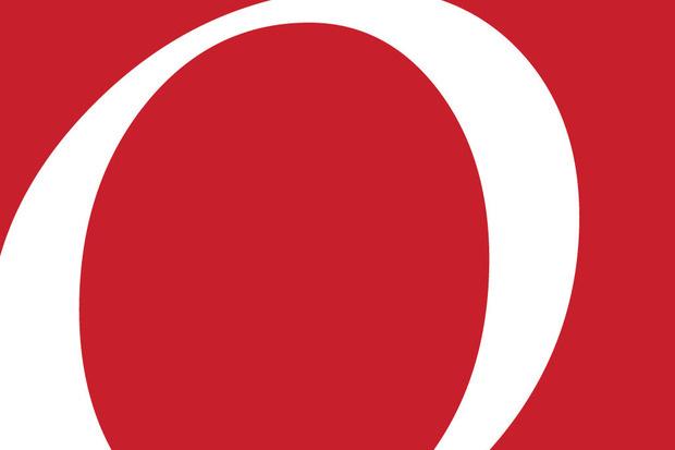 Overstock Logos.