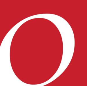 Overstock.com\'s vulnerability disclosure program.