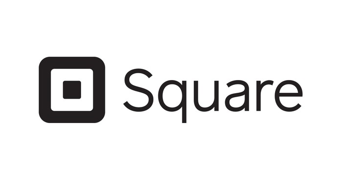 Why Square, Overstock.com, and Lindsay Jumped Today.