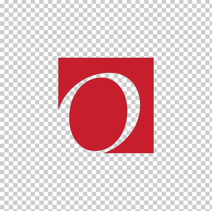 Overstock.com NASDAQ:OSTK Retail Company PNG, Clipart, Area.